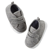 Carter's Casual Crib Shoes