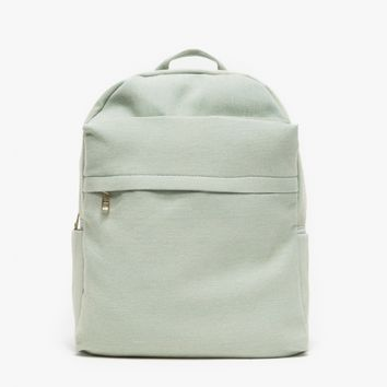 High & Dry Backpack