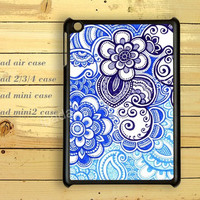 Colorfull case Classic pattern ,ipad air case,ipad 2 case,ipad 3 case,ipad 4 case,ipad mini case,gift case