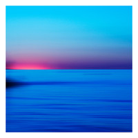 Scenic, Photography Prints and Posters at Art.com