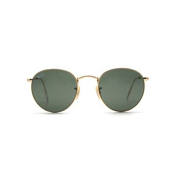 Cheap Sunglasses RayBan 3447 ROUND METAL ¡Choose size and colour outlet
