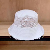 Unisex Leisure Fashion Simple Letter embroidery  Baseball Cap Couple Cap Sun Hat