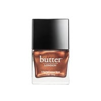 BUTTER LONDON TRIFLE NAIL LAQUER