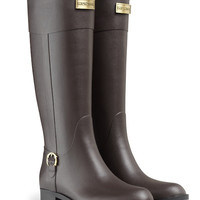 Riding Boots | Belsize Beckley Equestrian Boots | Hunter Boots