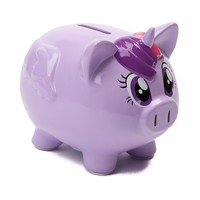 My Little Pony Piggy Bank