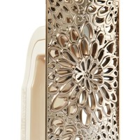 Wallflowers Fragrance Plug Chrysanthemum Shield
