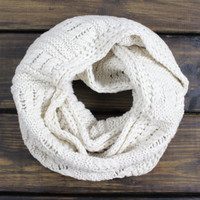 Women's Cable Knitted Scarf, Chunky Knit Scarf, Knitted Scarves, Fall Scarf, Off White Knit Scarf, Cozy winter Scarf, Oversized Scarf