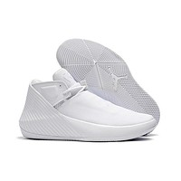 Air Jordan Why Not Zer0.1 ¡°White¡±