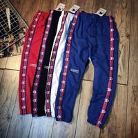 """ Champion"" Women Men leggings Movement trousers"