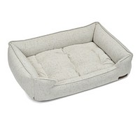 Sleeper Dog Bed — Lark Ivory