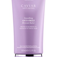 ALTERNA® Caviar Anti-Aging Smoothing Anti-Frizz Blowout Butter | Nordstrom
