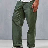 Stan Ray 4-Pocket Fatigue Pant