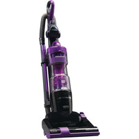 Panasonic Bagless Upright Vacuum With Bare Floor Switch