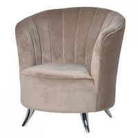Shelly Cocktail Chair