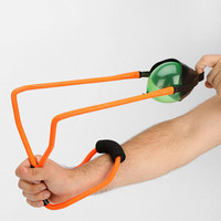 Urban Outfitters - Sling King Water Balloon Slingshot