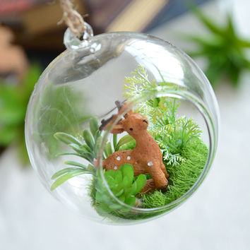 Decoration Pastoral Style Home Cats Resin Home Decor = 5893726529