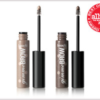 gimme brow > Benefit Cosmetics