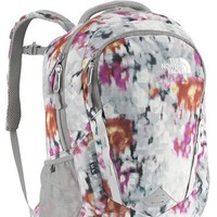The North Face Girl's 'Vault' Backpack - Pink