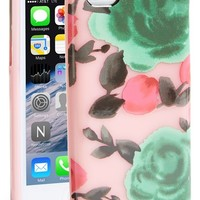 Women's MARC BY MARC JACOBS 'Jerrie Rose' iPhone 5c Case