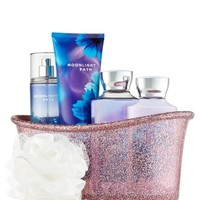 Splish Splash Gift Set Moonlight Path