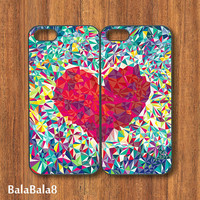 Love Best Friends - iPhone  5 case, iphone 4 Case, iPod 4,  iPod 5, Samsung Galaxy S3 case, Samsung Galaxy S4, Galaxy note 2 case, ipod case