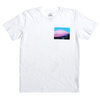 Altru Apparel T-Shirt Featuring Anthony Samaniego's Photograph Dreamland (Only Size XL)