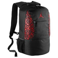 Jordan Aero.Flight Backpack at Eastbay