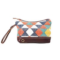 Traveler's Choice Pouch, Small