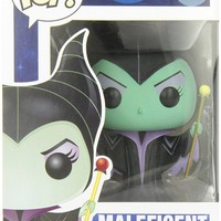 Funko Pop! Disney Maleficent 09 2350