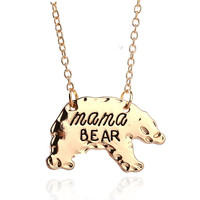 Gifts Alloy Animal Hot Sale Accessory With Thanksgiving&Christmas Gift Box [9571979727]