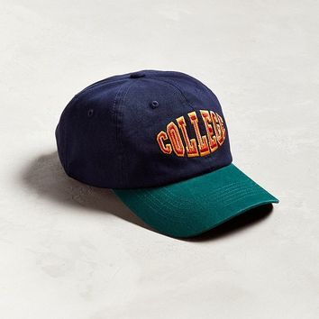 College Baseball Hat | Urban Outfitters