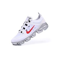 Nike Air Vapormax 2019 Purple Sneakers Fashion leisure sports shoes
