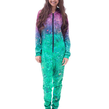 Ombre Onesuit