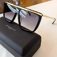 VALENTINO  Women Men Fashion Shades Eyeglasses Glasses Sunglasses