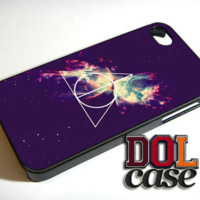 harry potter iPhone Case Cover|iPhone 4s|iPhone 5s|iPhone 5c|iPhone 6|iPhone 6 Plus|Free Shipping| Beta 603