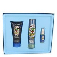 Love & Luck Gift Set By Christian Audigier