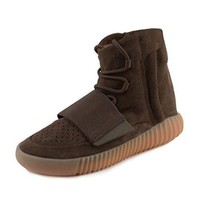 DCCKL1A Adidas Yeezy Boost 750 - BY2456