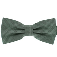 Tok Tok Designs Pre-Tied Bow Tie for Men & Teenagers (B501)