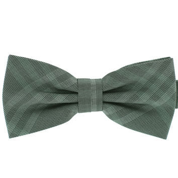 Tok Tok Designs Formal Dog Bow Tie for Large Dogs (B501)