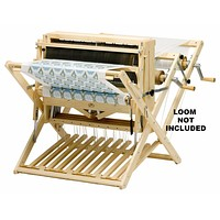 Schacht Baby Wolf Double Back Beam FL3071