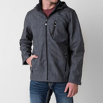 BKE SPORT Ascend 2 Jacket