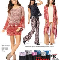 Temple Weekly Deals In Stores Now : Target Weekly Ad