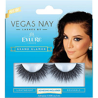 Eylure Vegas Nay Grand Glamour Lashes | Ulta Beauty