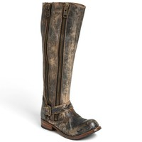 "Women's Bed Stu 'Tango' Boot, 1 1/4"" heel"