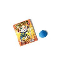 Jolly Putty - Single Pack