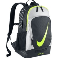 Nike Court Tech Tennis Backpack