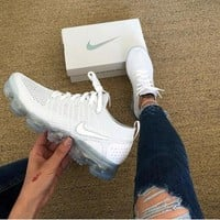 Nike Air VaporMax 2.0 Air cushion running shoes