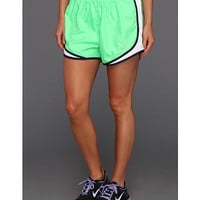 Nike Tempo Short Black/White/Sport Red/White - Zappos.com Free Shipping BOTH Ways
