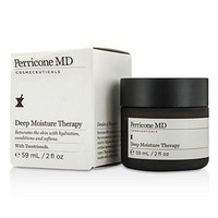 Perricone Md Deep Moisture Therapy (Box Slightly Damaged)