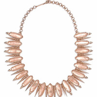 Kendra Scott Gwendolyn Collar Necklace - Multiple Colors